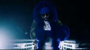 Video: Icewear Vezzo - 2 Sides ft. Zaytoven
